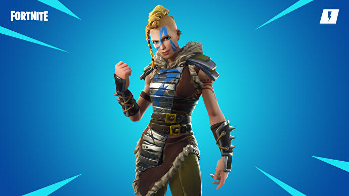 Fortnite_Update_10.10_Patch_Notes_neue_Heldin_Donner_Thora
