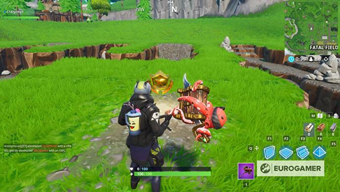 fortnite_hidden_battle_star_locations_season_2