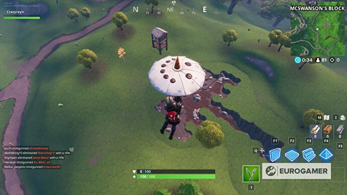 fortnite_hidden_battle_star_locations_season_3