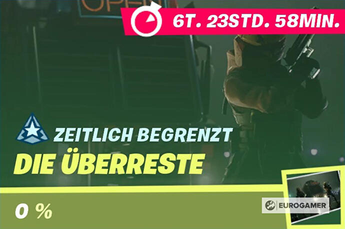 Fortnite_Season_10_Mission_Die_Ueberreste