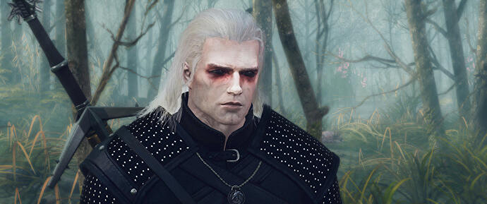 toxic_eye_geralt