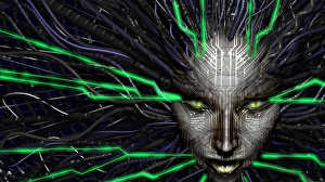 System Shock 2 Enhanced Edition avrà una co op migliorata, s