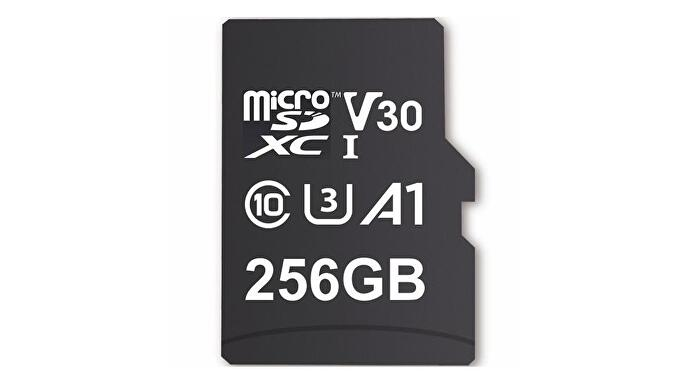 mymemory_micro_sd_card