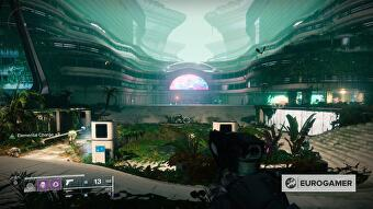 destiny_imperial_locations_2