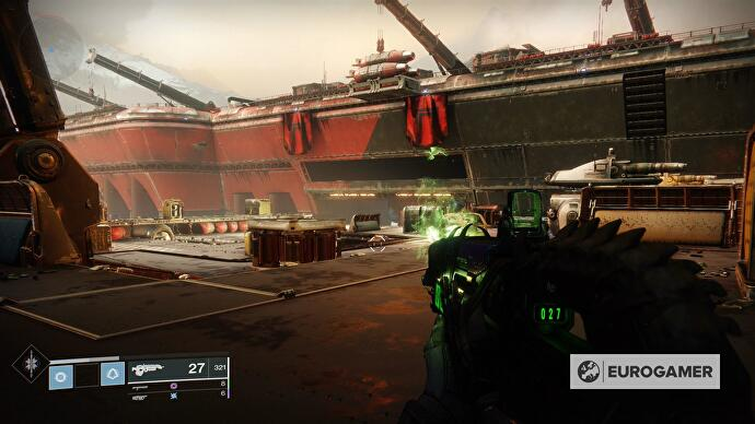destiny_imperial_locations_8