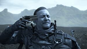 Gamescom 2019: Death Stranding si mostra in un inedito video