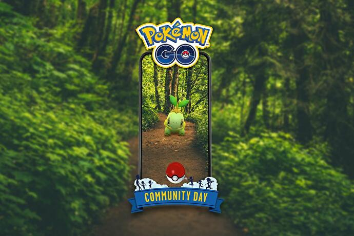 turtwig_community_day.0