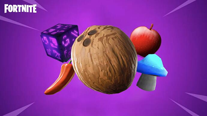 Fortnite_Glitched_Consumables_are_being_changed_already