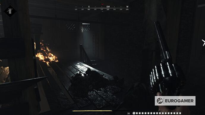 Hunt_Showdown_Test_4