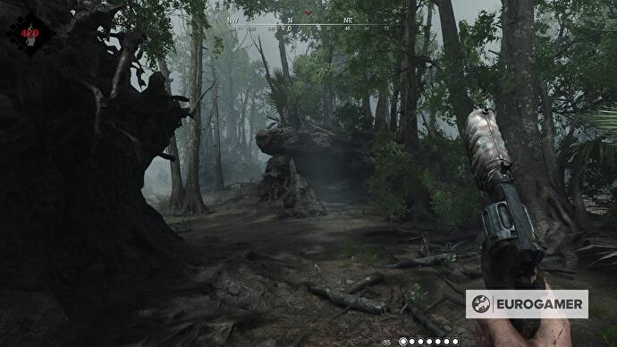 Hunt_Showdown_Test_5