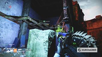 destiny_2_outbreak_perfected_quest_22