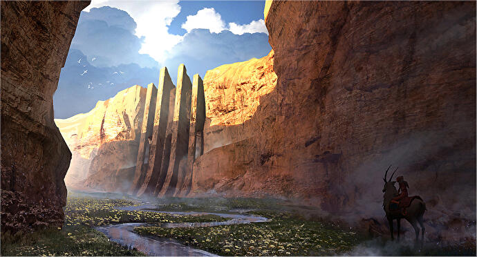 CanyonTempleConcept1_Small1