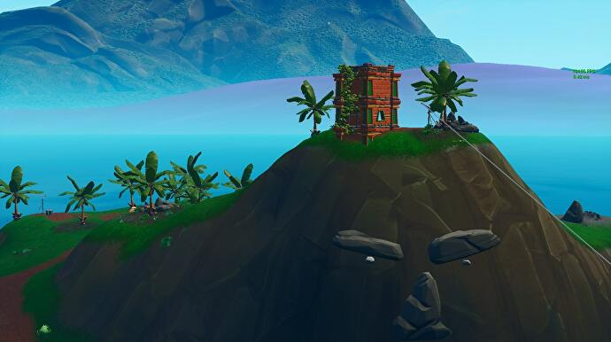 fortnite_sunny_steps_season_10_week_3_hidden_battle_star_location
