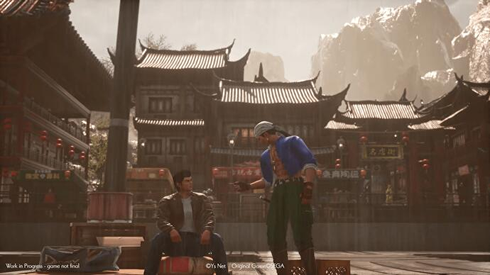 Shenmue_III_A_Day_in_Shenmue_0_51_screenshot