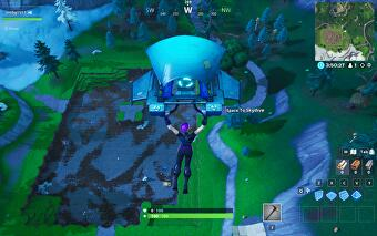 Fortnite_GlitchedConsumableItems_Location_Zommedout