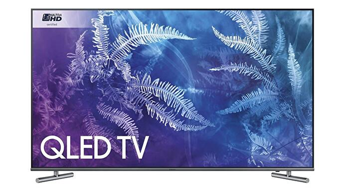 samsung_tv_amazon_end_of_summer_sale