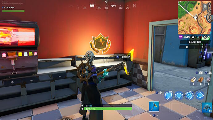Fortnite_LoadingScreenBattlestar_Location3