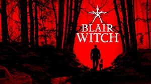 Gamescom 2019: Blair Witch   prova