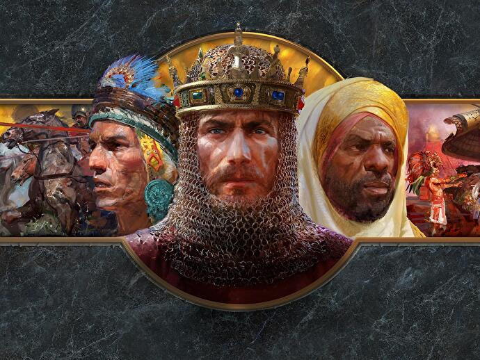 Age_of_Empires_2_Definitive_Edition_Release