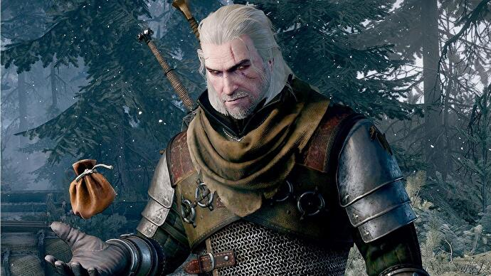 the_witcher_3_amazon_end_of_summer_sale_gaming