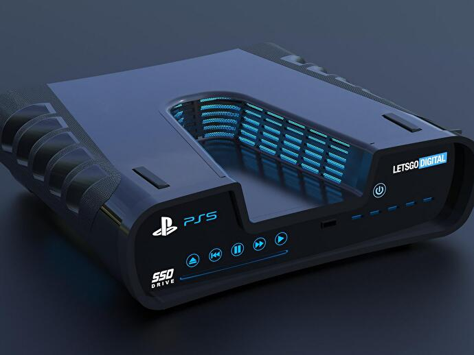 PlayStation_5_Dev_Kit_Renderings