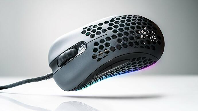 Best gaming mouse 2019: Digital Foundry's picks for the best