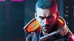 Gamescom 2077: Cyberpunk 2077, così si costruisce Night City - intervista