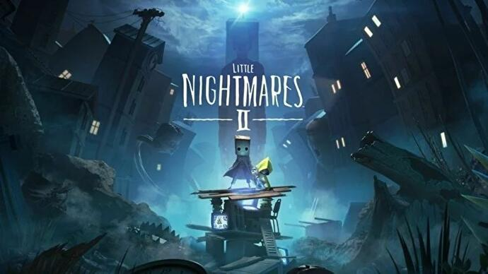 Little_Nightmares_II