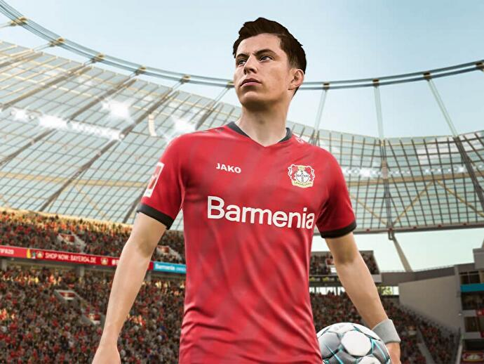 FIFA_20_Legacy_Edition_Switch_Details