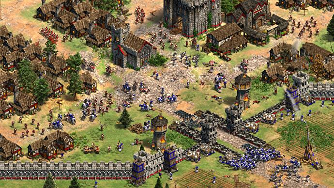Age_of_Empires_2_Definitive_Edition_Screenshot_1