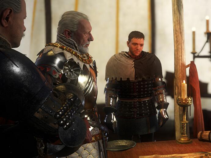 Kingdom_Come_Deliverance_Mod_Tools