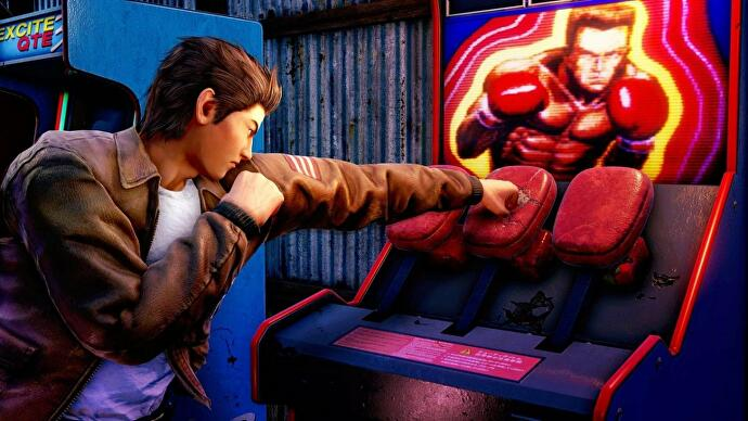 shenmue_3_e3_trailer_epic_exclusive_01_header_jpg_1200x0_crop_q85