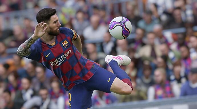eFootball_PES_2020_feature_2_1038x576