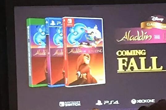 Aladdin_The_Lion_King_Remaster_Switch_Xbox_One_PS4