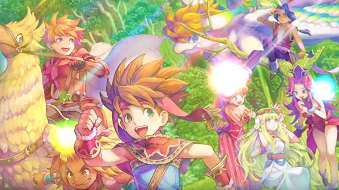 collection_of_mana_switch_deal_eg