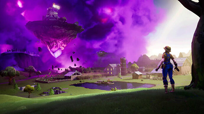 loading_screen_loot_lake_island_kevin_the_cube_fortnite_season_10