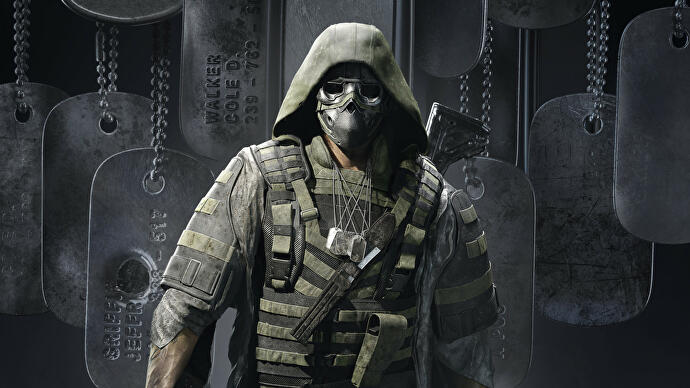 ghost_recon_breakpoint_epic