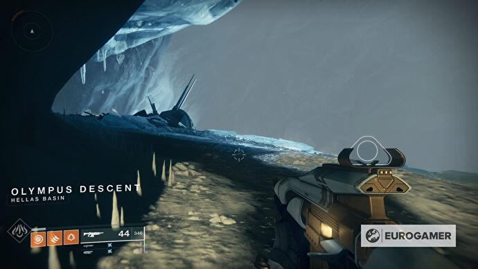 destiny_imperial_chest_mars_1