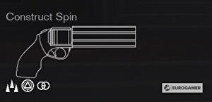 Control_Spin