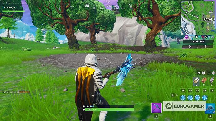 fortnite_rotary_phone_fork_knife_hilltop_house_posters_1
