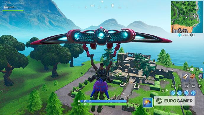 fortnite_hero_mansion_villian_lair_1
