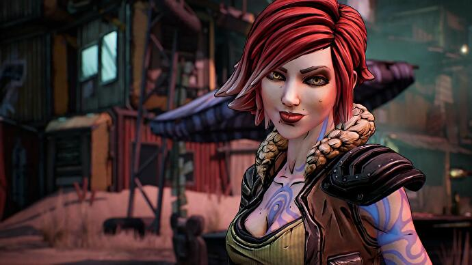 Borderlands_3_Screenshot_2