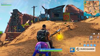 fortnite_vault_symbol_locations_4