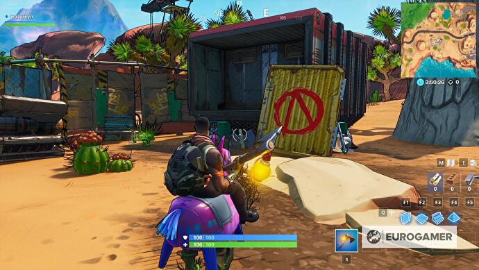fortnite_vault_symbol_locations_6