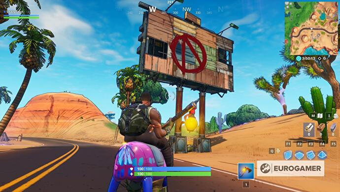 fortnite_vault_symbol_locations_7