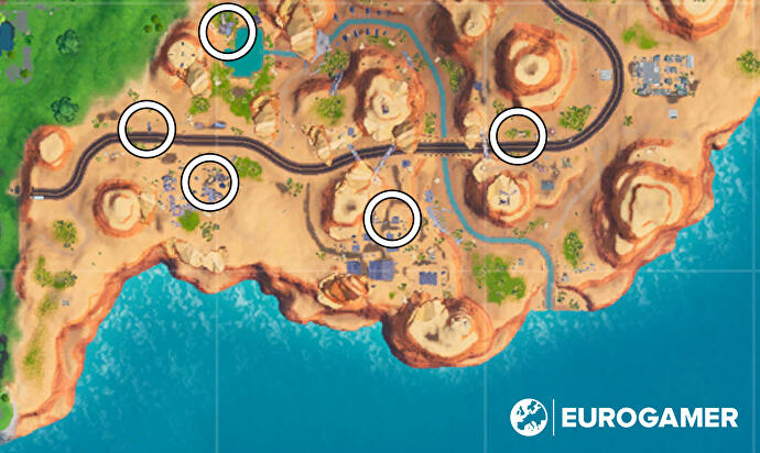 fortnite_vault_symbol_locations