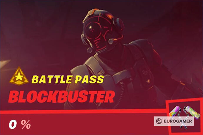 Fortnite_Season_10_Mission_Blockbuster_Woche_5