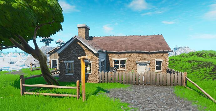 Fortnite_Challenge_Hilltop_house_full_of_carbide_and_omega_posters_location_min