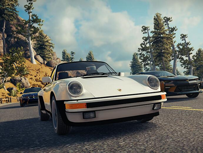 Gear_Club_Unlimited_2_Porsche_Edition_Nintendo_Switch