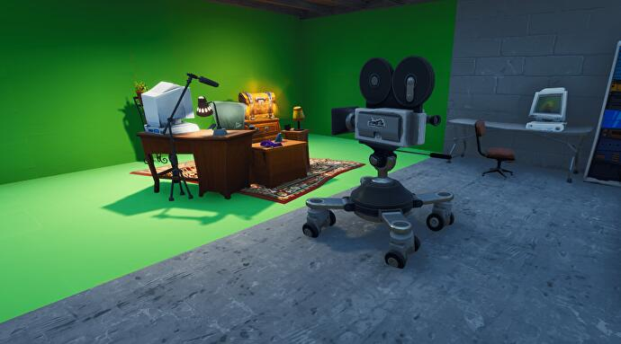Fortnite_Blockbuster_Challenge_Basement_Film_Camera_Location_min